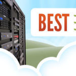How to Choose the Best Reseller Hosting Provider- 5 Easy Steps