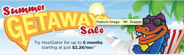 hostgator-summer-getaway-sale-2016