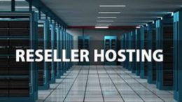 What Is Reseller Hosting And How Does It Work?