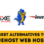 alternatives-to-bluehost-hosting