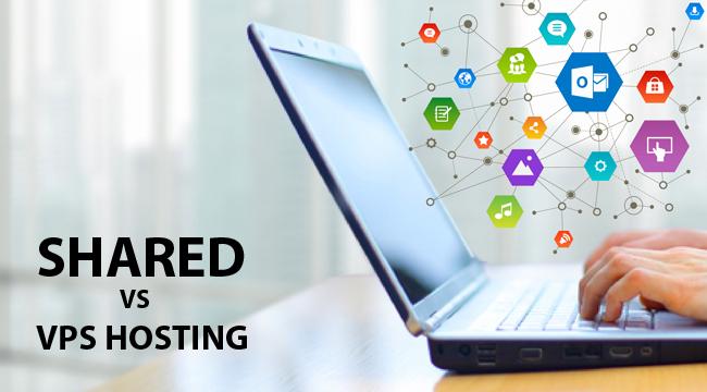 shared-vs-vps-hosting