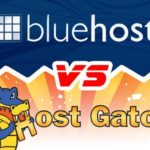 HostGator Vs. Bluehost: Which Should be Your Choice?