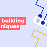 Top 5 Trending Tips for Link Building from the Pros