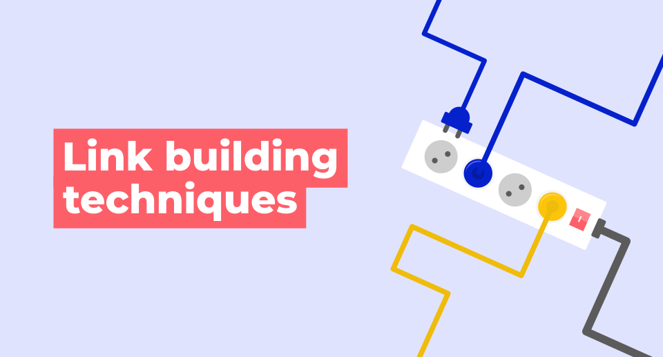 Trending Tips for Link Building